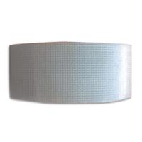 Fiberglass Mat Tape