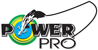 PowerPro fishing line
