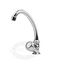Scandvik Standard Series Cold Water Tap