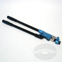 Ancor Heavy Duty Lug / Terminal Crimper