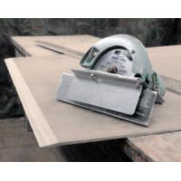 West System 875 Scarffer scarfing tool for cutting scarf joints
