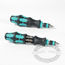 Wera Kraftform Kompakt 25 Screwdriver Set