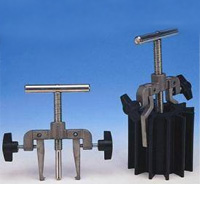 ITT Jabsco Impeller Pullers for removing marine water and bilge pump impellers for inspection or replacement
