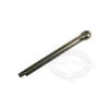 Sea-Dog Stainless Steel Cotter Pins
