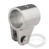Attwood Stainless Steel Jaw Slide