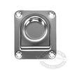 Whitecap Stainless Steel Lift Handle