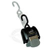 Stainless Steel Retractable Boatbuckle G2 Transom Tie-Down