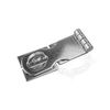 Sea-Dog Stainless Steel Safety Hasp