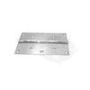Stainless Steel Transom Door Hinges