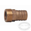 Pipe To Hose Adapters