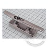 Schaefer Stainless Steel Cleat/Chock