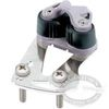 Ronstan Series 32 I-Beam Control End Cleat Addition Kit