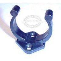 Beckson Clipper Series Holding Clips