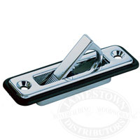 Perko Flush Mount Pull Handle