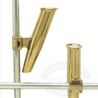 CE Smith Mid Mount Rod Holder