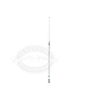 Shakespeare #5399 Galaxy VHF Antenna