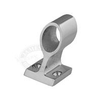 Taco Metals f14-0079-1 60 Degree Center Hand Rail Fitting