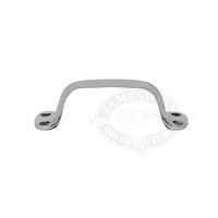 Stainless Steel Stern Lifting Handle