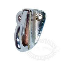 Whitecap Fender Hook