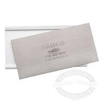 Bahco / Sandvik Scraper Blades