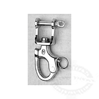 Ronstan Swivel Snap Shackles