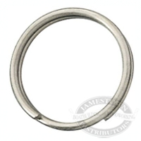 Ronstan Split Cotter Rings