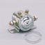 Cole Hersee Intermittent Duty Solenoid