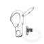 Johnson Grab N Go Mooring Hook