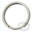 Circular Cotter Rings