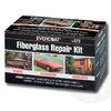 Evercoat Marine Polyester Fiberglass Repair Kit