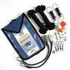 TACO Premium Outrigger Rigging Kit