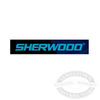 Sherwood 10999 Minor Repair Kit
