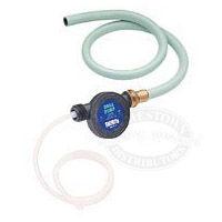 Shurflo Drill Pump Kit