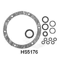 Teleflex Hydraulic Steering Helm Seal Kits
