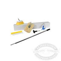 Swobbit Basic Watercraft Cleaning Kit