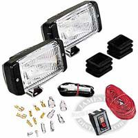 Optronics NightBlaster Docking Light Kit