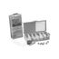 Handi-Man Products Canvas Fastener & Tool Kit