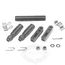 Morse OMC Cable Kit