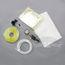 WEST System Vacuum Bagging Kit 885