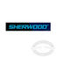 Sherwood 11068 Major Repair Kit