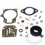 Sierra 18-7222 Carburetor Gasket Kit with Float