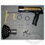 Shrinkfast 998 Heat Gun Rebuild Kit