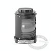Perko Series 1127-1130 Navigation Light