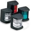 Hella Series 3562 Navigation Lamps