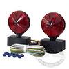 Optronics Towing Light Kit