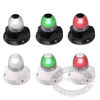 Hella NaviLED 360 All Round 2NM Surface Mount Lamps