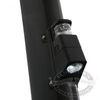 Hella 8505 Series Floodlight And Masthead Combo Lamp