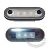 Aqua Signal Santiago LED Interior Accent Lights