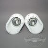 Aqua Power Heavy Duty Docking Lights