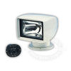 JABSCO 146SL Remote Controlled Searchlight